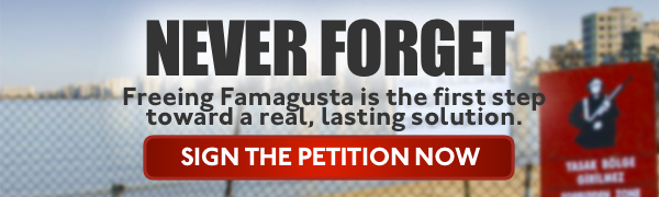 Free Famagusta now!